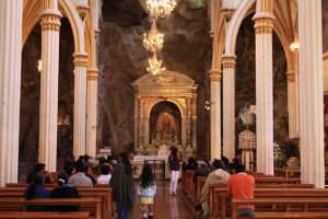 Las-Lajas-Sanctuary-06a