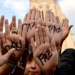 Foro-paz
