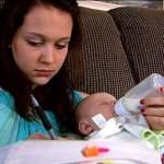 consecuencia-de-los-embarazos-en-adolescentes-cifras-600x340
