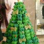 diy-egg-carton-christmas-tree-fantastic-cleaners-melbourne-news-blog-1383306950ng8k4-520x693