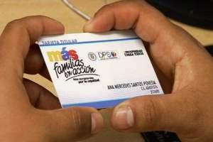 manana_se_iniciaran_pagos_de_mas_familias_en_accion