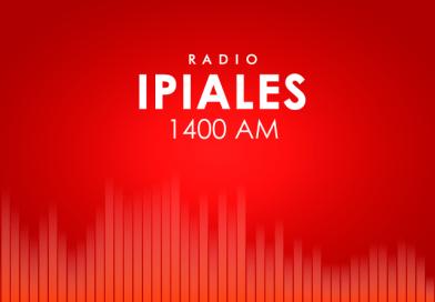 Noticiero 6:00 AM – Abril   23